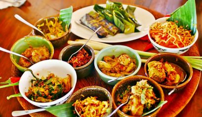 5-best-bali-cooking-classes