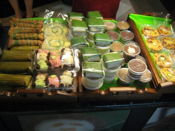 balinese-traditional-snacks